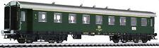 Liliput L334539, Express train wagon, 1st Class, DB, neworiginal packaging