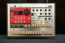 Korg Electribe ER-1 Drum Machine Rhythm Synthesiser