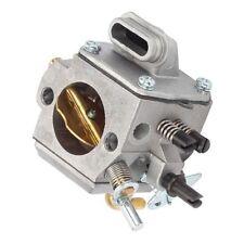Vergaser Passend für Stihl 029 039 MS290 MS310 MS390 Kettensägen RV-Parts