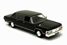 GAZ-14 Chaika - 1/43 - DeAgostini - Cult Cars of PRL - No. 100 LAST ITEMS!!!