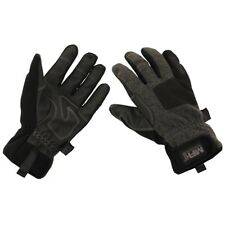 MFH Gloves Men Woman Military Mountain Outdoor Cold Time