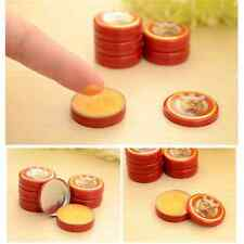 Amazing 10pcs Tiger Balm Pain Relief Ointment Massage Red White Muscle Rub Aches