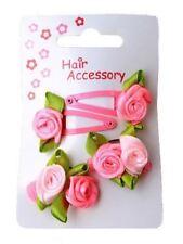 Ropa, calzado y complementos de niño rosa de color principal rosa