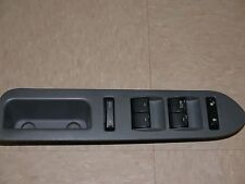 06 2006 Ford Five hundred 500 Left Driver side Master Power switch control OEM