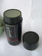 PANCALDI Men Perfumed Deodorant Stick 75 G