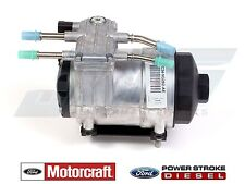 03-07 6.0 Powerstroke Diesel OEM Genuine Ford Motorcraft HFCM Fuel Pump Assembly