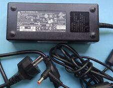 Original Netzteil Acer Aspire Veriton L5100 L410 L460 L480G Ladekabel Charger