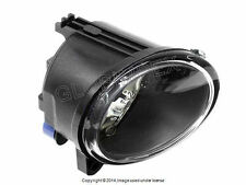 BMW E92 E93 (2007-2011) Fog Light M Sports Package Front RIGHT (Pass. Side) OEM