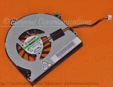 TOSHIBA Satellite P775-S7160 Laptop CPU Cooling FAN
