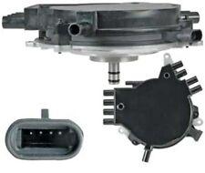 Distributor fits 1995-1995 Pontiac Firebird  WAI WORLD POWER SYSTEMS