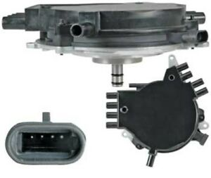 Distributor fits 1995 Pontiac Firebird  WAI WORLD POWER SYSTEMS
