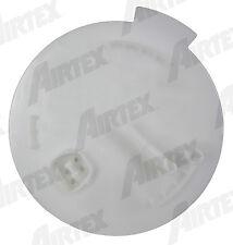 Airtex E2459M Fuel Pump Module Assembly