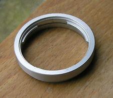 BPM Bellows Minolta MD MC SR ring  lens adapter