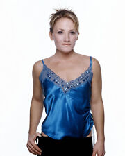 Speed, Lucy [Eastenders] (11126) 8x10 Photo