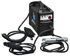 New listing Blue Demon BlueArc 90Sti Inverter Style Stick & Tig Welder & Tig Torch Package
