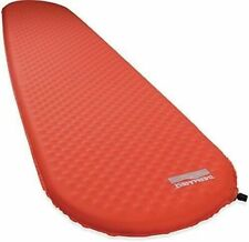 Therm A Rest Camping Sleeping Mats Amp Pads For Sale Ebay