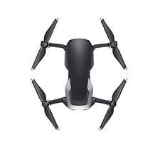 Droni DJI Mavic Air per riprese video