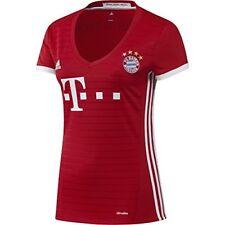 Maillot de football de clubs allemands adidas taille M
