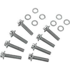 Diamond Engineering Lifter Block Engine Bolt Kit PB535S