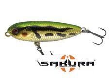 Poisson nageur Sakura Naja 45 F Frog