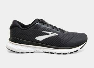 Brooks Adrenaline GTS 20 Men's Running Shoes BX01K3S125