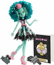 Monster High Doll Clothes Frights Camera Action Honey Swamp You Pick
