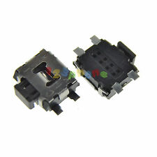 Power Volume Switch Button Connector for Nokia LUMIA 520 630 635 930