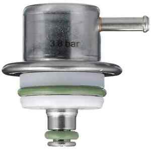 Fuel Pressure Regulator (3.8 bar) FP10377 for Porsche Brand New Premium Quality