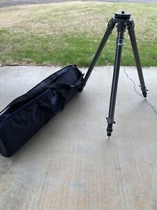 Gitzo G 1410 tripod mark ii - excellent condition with Gitzo bag