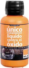 512G713576 TRANSFORMADOR OXIDO LIQUIDO *** OXI NO *** 1000 ML Tratamiento