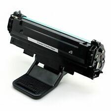 Toner genérico Non-Oem compatible para Dell 593-10094 Dell 1100 1110 HQLTY Negro
