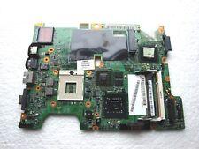 HP Compaq G70 CQ50 CQ60 CQ70 INTEL Laptop Motherboard 488338-001 **FAULTY**