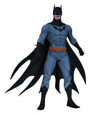 "Batman - Batman Designer 7"" Action Figure"