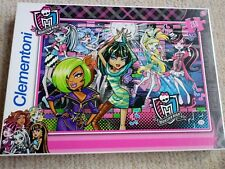 Puzzle Monster High - 250 Teile