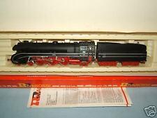 Rivarossi DC HO Gauge Model Railways & Trains
