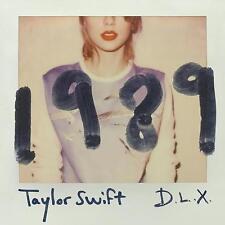 1989 (Jewel Box) von Taylor Swift (2014)