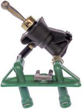 Parts Master CMA640015 Clutch Master Cylinder