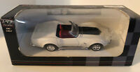 City Cruiser Collector Chevrolet Corvette Stingray 1:43 Scale