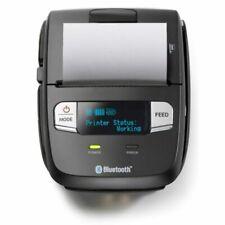 Sum up Card Reader Bluetooth Receipt Printer - SML200