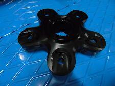 Ducati  all 5 bolt pattern rear sprocket flange pressure plate