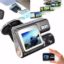 Full HD 1080P Autokamera Dashcam Auto-Kamera Auto Monitor Car Camera Recorder