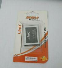 Battery for Samsung i458 i450 w299 z458 z450
