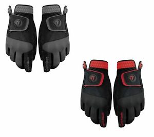 Taylormade Rain Control Mens Golf Gloves New Pick Size and Color