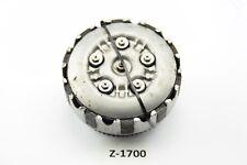 Yamaha DT 175 MX 2K4 - Kupplung komplett *