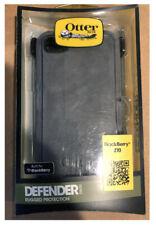 OtterBox Defender Series for Blackberry Z10 Rugged Case