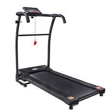 Foldaway Compact Treadmills For Sale Ebay