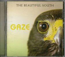BEAUTIFUL SOUTH-Gaze CD--BRAND NEW