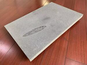 Bluestone Sawn Finish Paver 600x400x30mm--$77/sqm