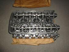 Audi a8 s8 w12 culatas 07c103266ax 6,0 420 PS AZC motor cilindro 1-6 nuevo
