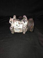 Dodge Journey A/C Compressor MC447280-1771 2011-2013